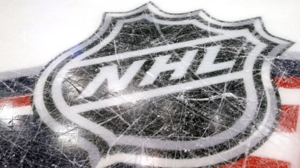 NHL won't participate in 2018 Olympic Games