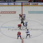 NHL to not participate in 2018 Pyeongchang Winter OlympicGames