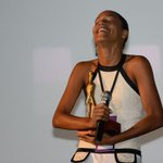 Brazil Sees Need for More Diversity in Film Industry