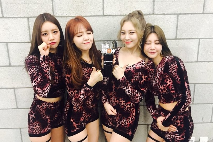 #illbeyours1stwin