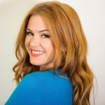 Isla Fisher Announces Her New Children's Book Series: Reading Is an 'Integral Part of Childhood'