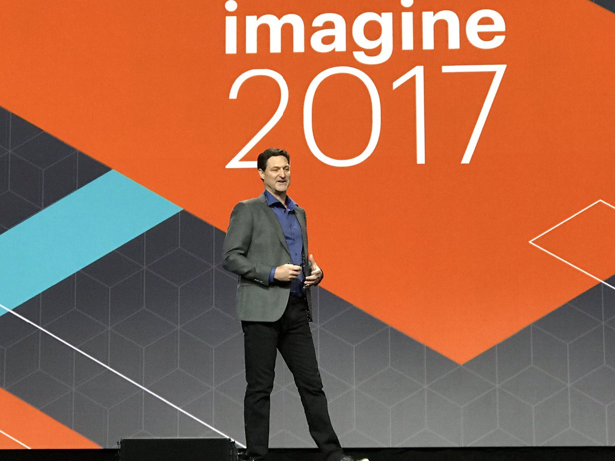 magentogirl: 7th Imagine Conference!!! Who else has attended the all?!?!?? #MagentoImagine https://t.co/UXptDxM4S8