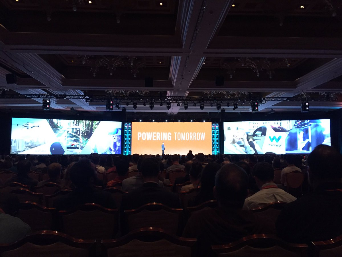 magento_rich: #MagentoImagine is not only about past accomplishments, but also about the future. #PoweringTomorrow https://t.co/vnBbg0hyUm