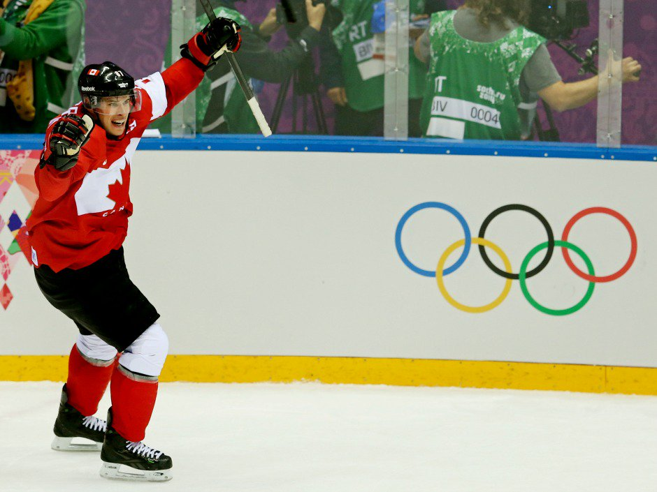 IOC hasn't lost hope that NHL may return to bargaining table, send players to next Olympics