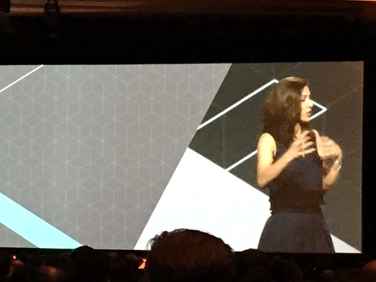 wsadaniel: It's not about getting it all done, it's about leaving the right things undone - @JessicaHerrin #Magentoimagine https://t.co/TZXcJ7FFHW