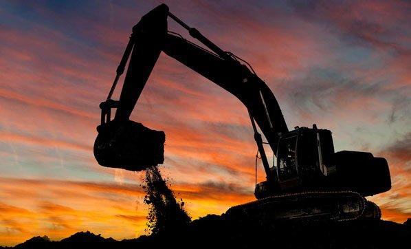 Türkiye Sudan'da maden çıkaracak!