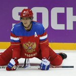 Alex Ovechkin, NHL superstar, says he will still play in 2018 Winter Olympics