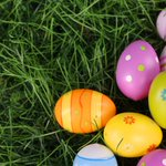 Church of England, prime minister, lash out after 'Easter' dropped from national egg hunt