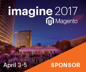 BrightpearlHQ: We're at #MagentoImagine! Network with us over snacks and coffee in the Latour & Foyer tomorrow at 10.30am! https://t.co/8P43SiHJp6