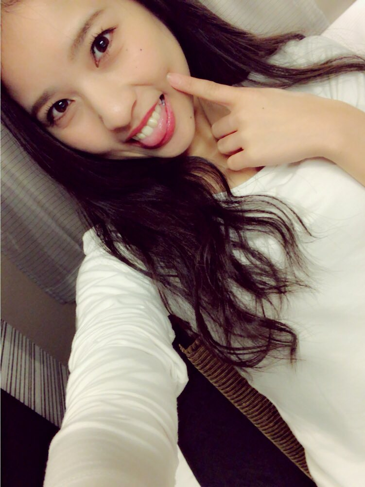 【NMB48チームN】山尾梨奈応援スレ☆3【やまりな】©2ch.netYouTube動画>22本 ->画像>1480枚