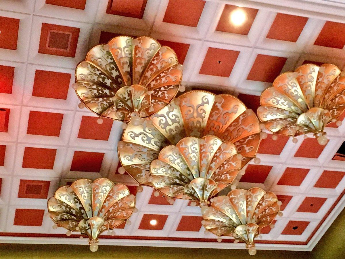 sonjarierr: Beautiful details at #MagentoImagine https://t.co/qjxcvCW7Wt