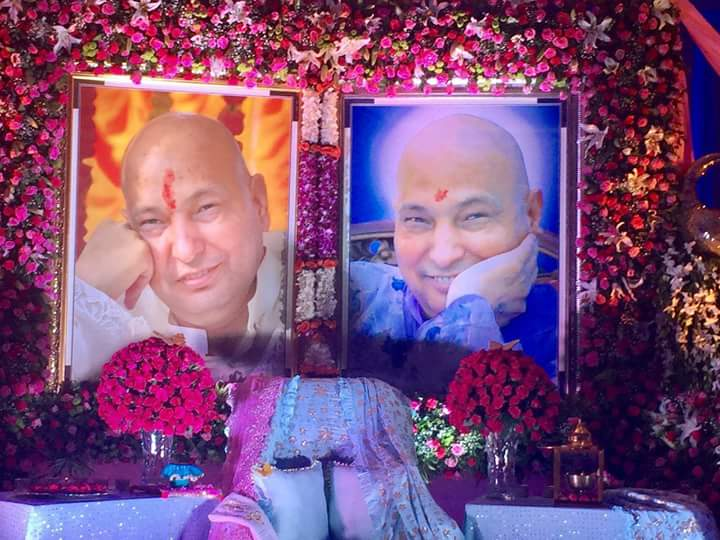 jai guru ji vachans Satsang of the week it is not within my capacity or competence to put into words the supremacy of my guru read more.