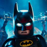 Movie Review: The Lego Batman Movie - brick-breaking action meets anarchic fun