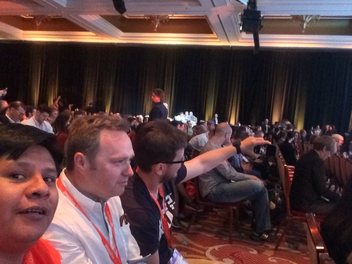 jmontevillat: And one last attempt #MagentoImagine check this https://t.co/6SpoL2gQ2T