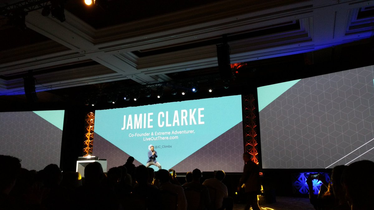 bscales12: #magentoimagine  @JC_Climbs is an awesome M.C. Great choice! https://t.co/PiEoKS4TkZ