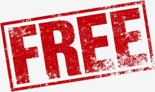 Freebies 4/4 !!! - Free Freebie Sample Samples
