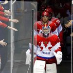 NHL skipping Olympics. Ovechkin: 'I don't care _ I just go'