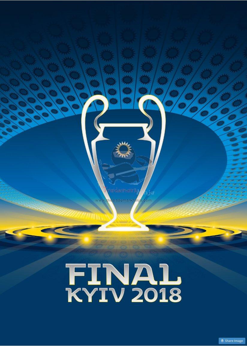 champions finale