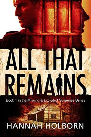 Free Book 'All That Remains' - free freebies freestuff latestfreestuff