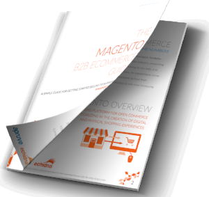 apruve: Are you at the #MagentoImagine Show? Check out this useful #B2B @Magento guide. https://t.co/HoxNYjgKdu https://t.co/GB3g24GERm
