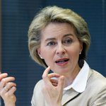 German military can use offensive measures against cyber attacks: Defence Minister