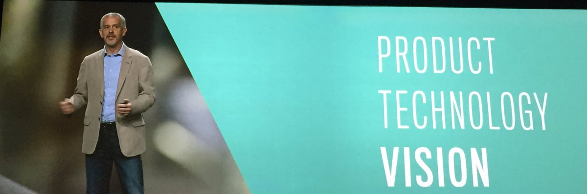 DCKAP: Talking Product technology vision #MagentoImagine #imagine2017 https://t.co/ta2qRWuEwU