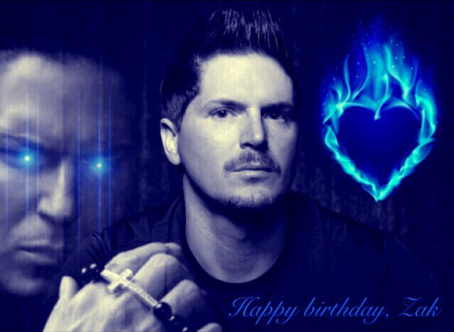Happy birthday, Zak I hope you like my edit