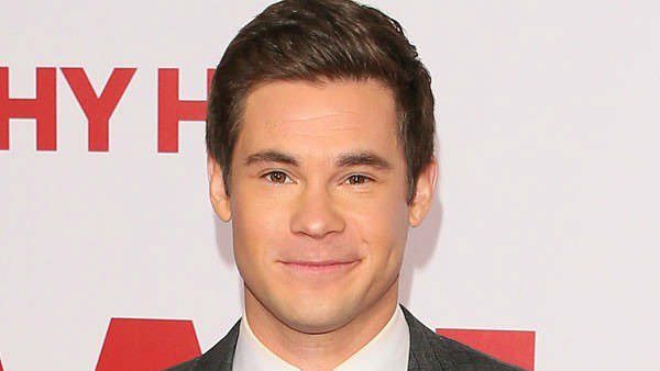 Adam DeVine is about to take center stage to host the 2017 MTV Movie & TV Awards: