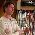 Ryan Smyth disappointed with NHL's Olympic decision: 'It's a sad day for the fans'