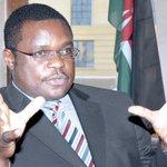 Senate wants suspected graft in Bungoma investigated