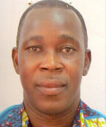 Melbond Microfinance Sues Client For Contempt