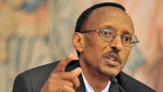 Rwanda Embassy in Nairobi boycotts commemoration event at the UN