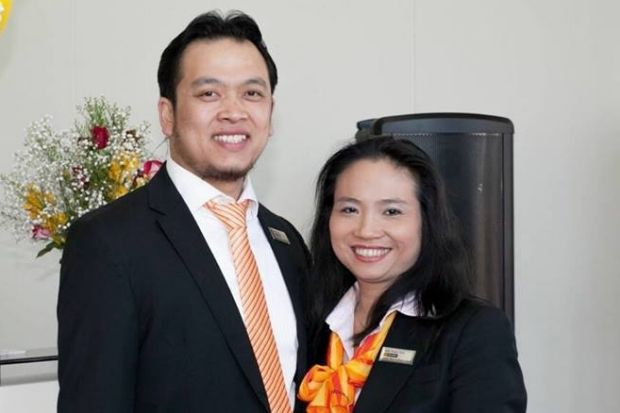 Real estate agent Judy Nguyen charged over theft of client funds joins new firm