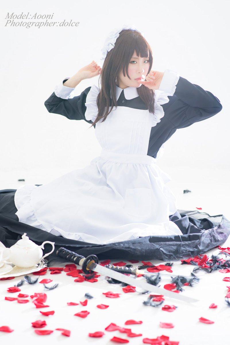 撮影日:2017.3.19撮影場所:Booty札幌( )Model:あおおに さんお気に入りの一枚