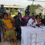 Meningitis Kills 4 Kumasi Academy Students