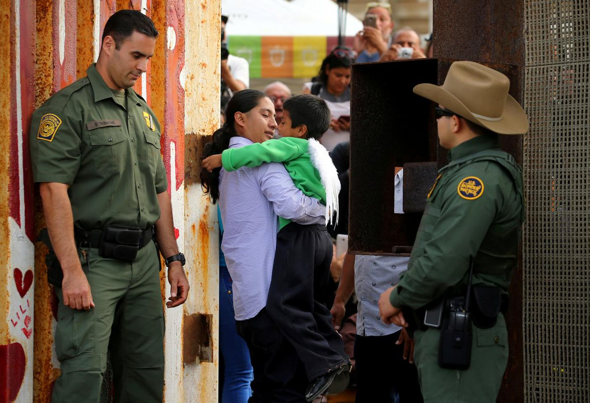 The hidden costs the rest of us must pay for illegal immigration | Opinion