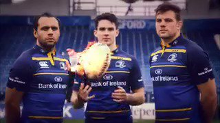 .@leinsterrugby are on fire right now, can they burn Ospreys this weekend? #FuelThe4th https://t.co/GZLFxLIGKu