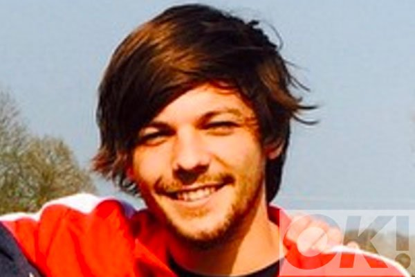 Remember when One Direction's Louis Tomlinson almost embarked on this ODD career path?