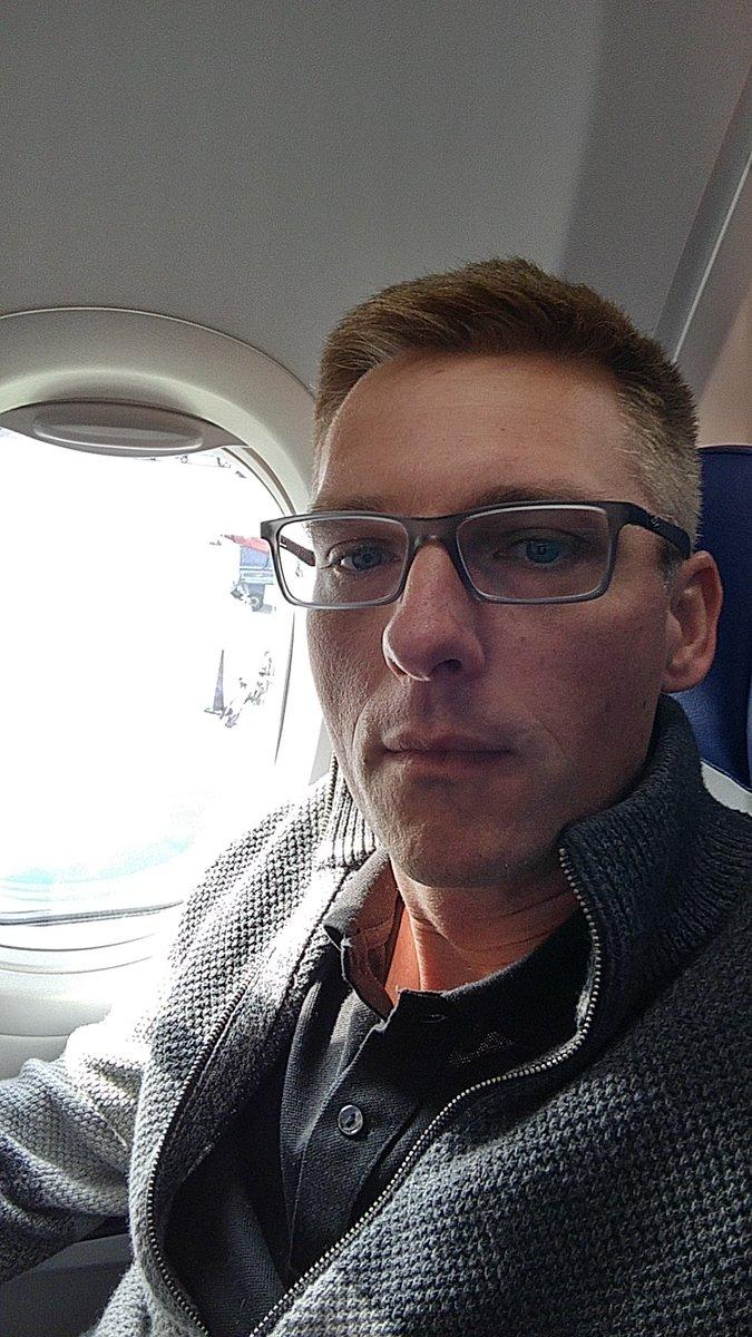 fwd_dev: Leaving Las Vegas... Until next #Magentoimagine https://t.co/mxPiSk2zNA