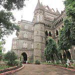 Bombay HC directs Maharashtra govt to furnish details of doctors' problems, CCTV footage of assaults onthem