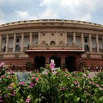 Lower House amends taxation laws for newregime