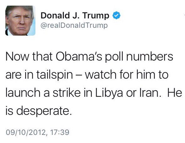 Oh aye, this'll be right then ... #Syria https://t.co/uuIovXN8GH