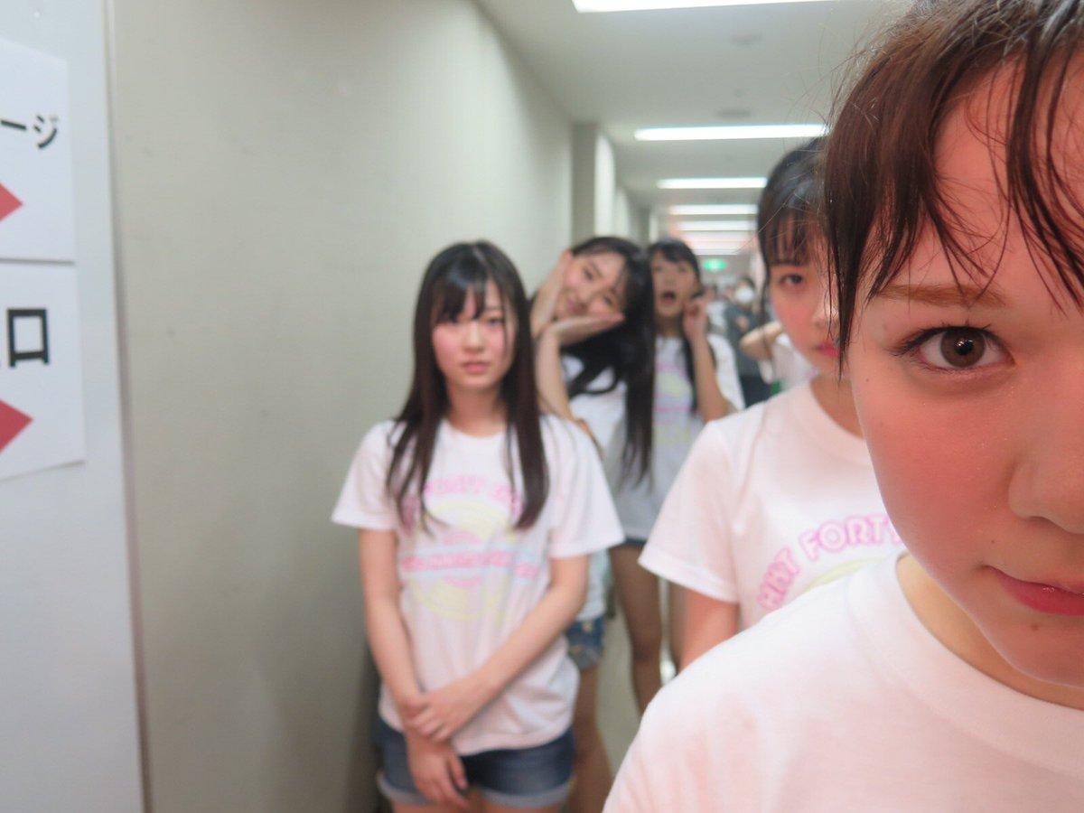 【HKT48】本村碧唯応援スレ☆95【あおいたん】YouTube動画>1本 ->画像>563枚