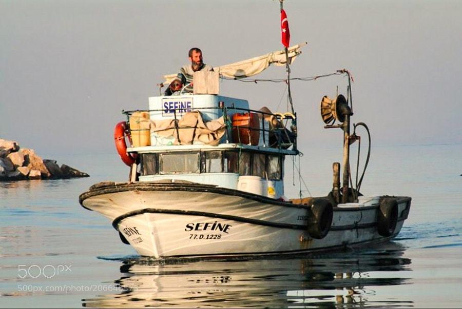 иван рыбаков дубна