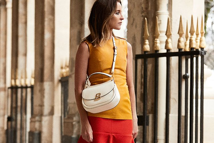 Discover how @OracleFox styles Bally brights for an Easter getaway: https://t.co/HELWloWTJv https://t.co/pkdv6ewFli