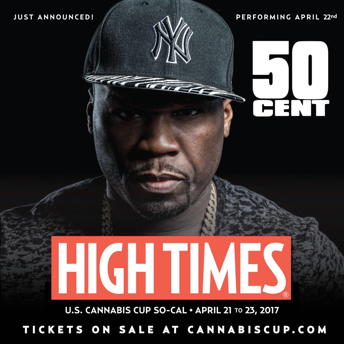 Tomorrow Cali it's going down don't miss this https://t.co/dhWhD72uYE