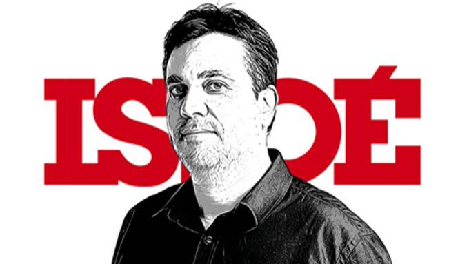 'Rodrigo Caio e os bonzinhos do esporte' Confira a coluna de Amauri Segalla https://t.co/fKDjiZOosG
