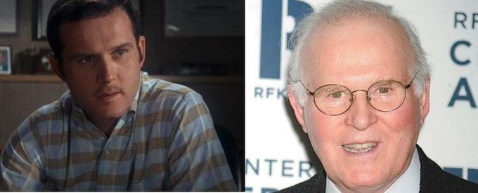 Happy birthday Charles Grodin!