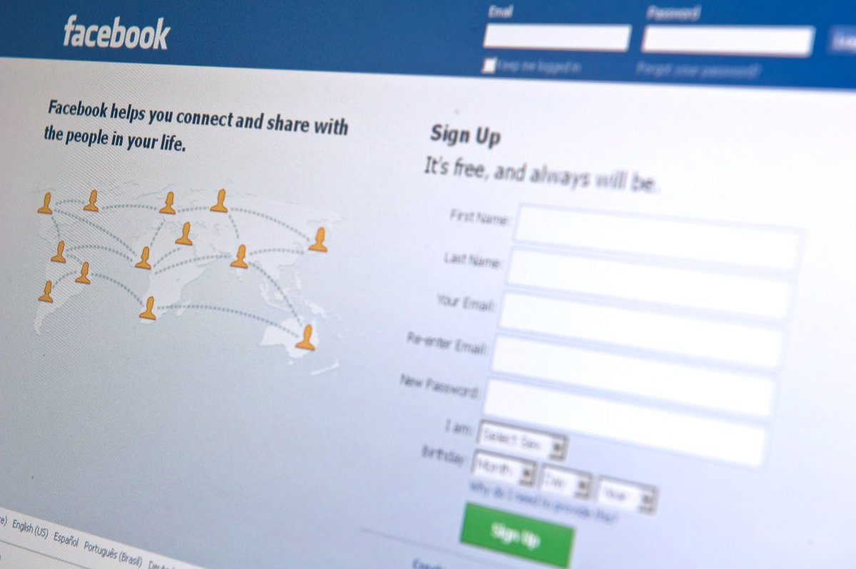 #ConsumerWatch: Social media scams get more sophisticated https://t.co/eE0rjuufil