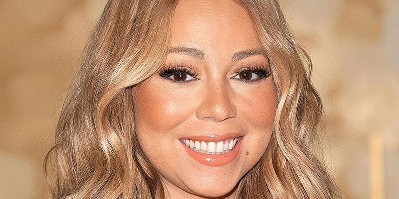 Mariah Carey's son Moroccan loses his first tooth: 'I'm so excited and I'm so happy!'